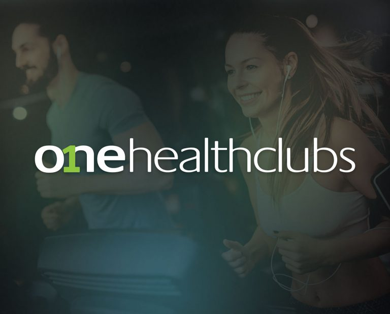 One_Health_Clubs_Portfolio_Logo