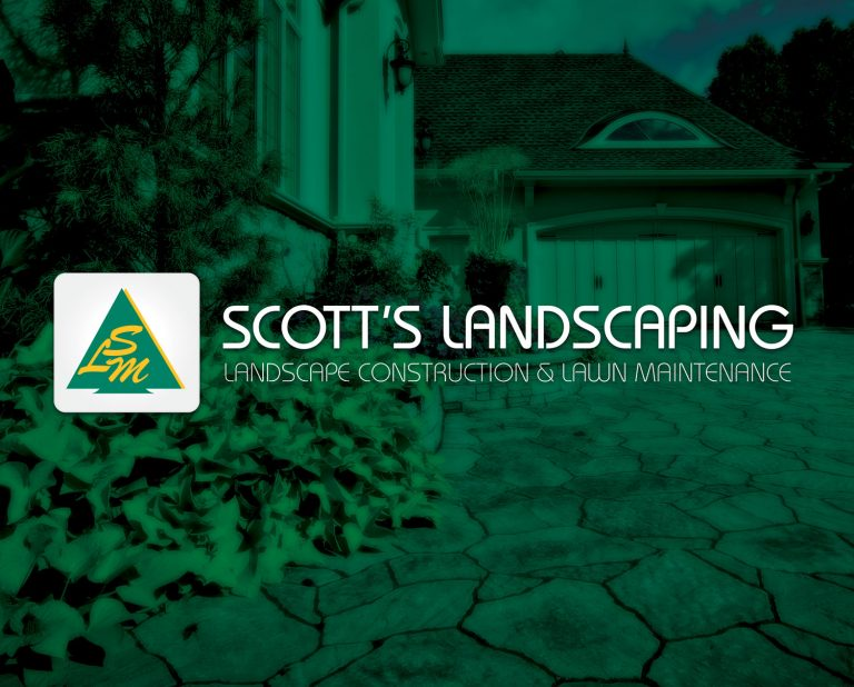 Scotts_Landscaping_Portfolio_Logo