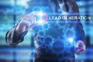 any leads